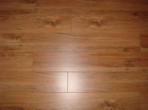 hardwood and tile flooring photos