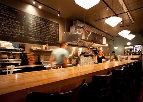 le comptoir restaurant montreal local food and travel eat your world