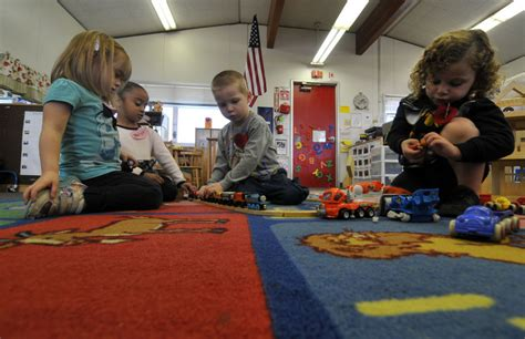 obama proposes free preschool initiative community 175 | 54f4fe05bf858.image