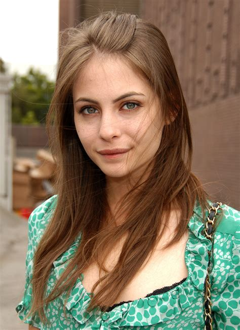 Willa Holland photo 10 of 60 pics, wallpaper - photo