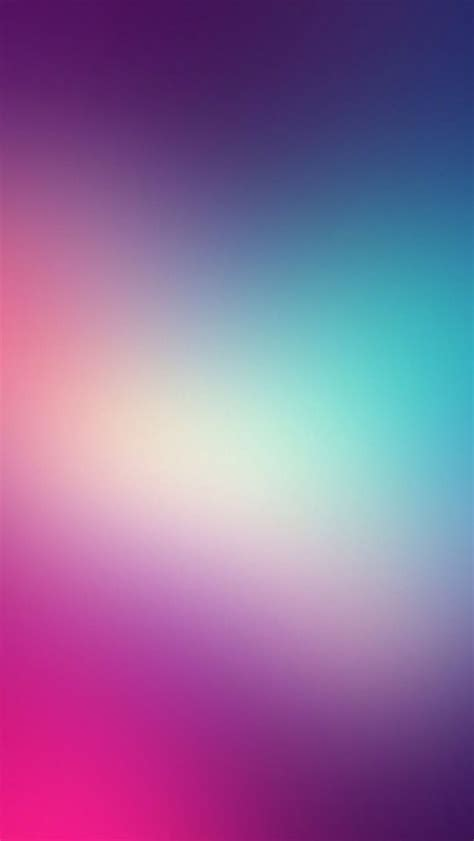 Attractive Iphone Lock Screen Hd Wallpaper by Pin By Ilikewallpaper Ios Wallpaper On Iphone 5 Se