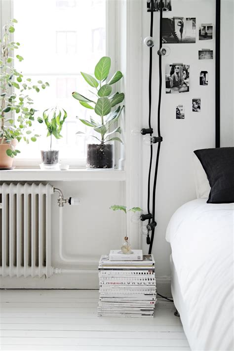 Da Letto Verde - da letto camere da letto verde smeraldo da
