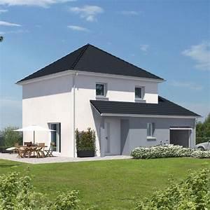 Accessoire Maison Pas Cher : acheter une maison ou un appartement pas cher en suisse immobilier ~ Preciouscoupons.com Idées de Décoration