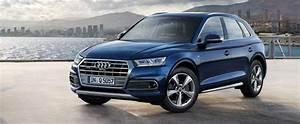 Accessoire Audi Q5 : achat audi q5 neuve en concession reims ~ Melissatoandfro.com Idées de Décoration
