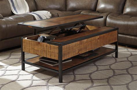 bathroom inspiration ideas distressed wood lift top coffee table ca817 9 as b