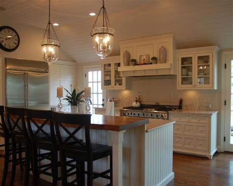 pictures of kitchen lighting ideas kitchen lighting ideas white kitchen awesome lights i