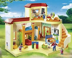 HD wallpapers video playmobil maison moderne 5574 love8designwall.ml