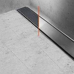 Ess Easy Drain : ess easy drain modulo 30 taf wall duschrinne inklusive rost l 100 cm edcomtafw1000 50 reuter ~ Orissabook.com Haus und Dekorationen