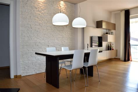 Come Ristrutturare Un Appartamento by Arredare Senza Errori Arredare Casa Senza Errori