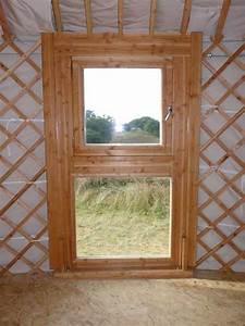 porte de service avec fenetre ouvrante dootdadoocom With porte d entrée alu avec miroir salle de bain 110 x 80