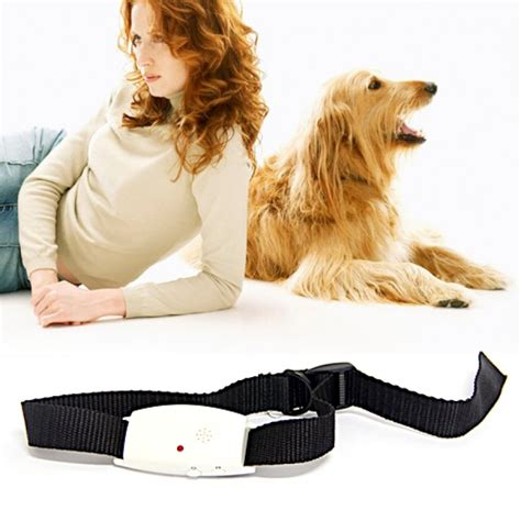 ultrasonic stop flea pest repeller  dog cat pets pet  shipping