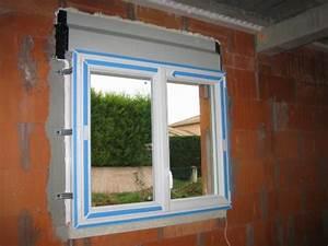 reparation ou renovation fenetre pvc aulnay sous bois 01 With poseur fenetre pvc