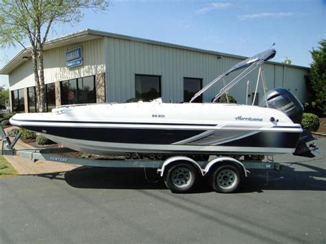 Hurricane Boats For Sale Virginia by 1990 Hurricane 201ss Boats For Sale In Danville Virginia