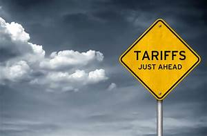 What fabricators think of the steel and aluminum tariffs ...
