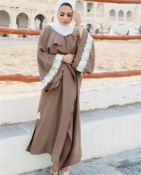 emirati abaya lol high quality  stylish emirati abayas   expensive buying