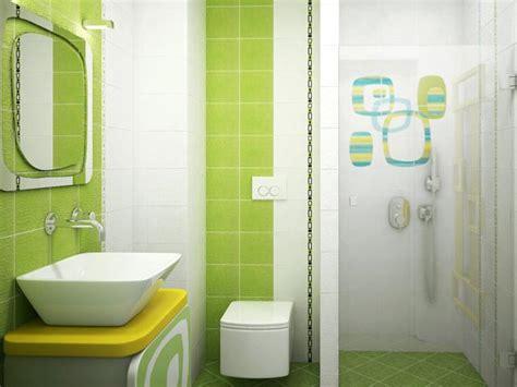 löcher in fliesen ausbessern облицовка ванной комнаты плиткой фото вариантов отделки
