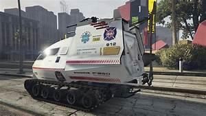 Vehicules Gta 5 : shuttle team add on vehicules pour gta v sur gta modding ~ Medecine-chirurgie-esthetiques.com Avis de Voitures