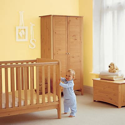 baby furniture in uk by just for baby