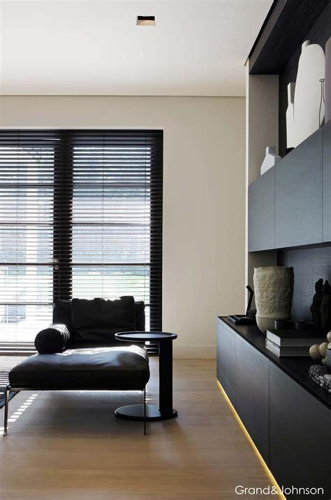 Livingroom Johnston by Grand Johnson Livingroom Www Grandjohnson
