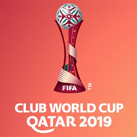 Jun 12, 2021 · world cup 2022: Better Than The 2022 World Cup Logo? FIFA Club World Cup ...