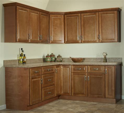 shaker kitchen cabinets quincy brown collection kitchen cabinets solid wood soft 5164