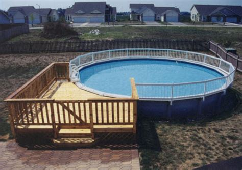 menards pool deck plans menards building plans and building material prices
