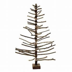 Deko Weihnachtsbaum Holz : kerzenhalter weihnachtsbaum holz ~ Watch28wear.com Haus und Dekorationen