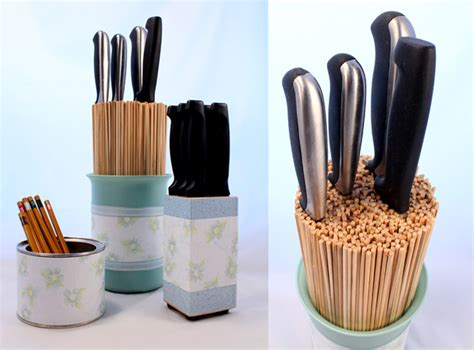 kitchen utensil holder ideas image gallery kitchen utensil holder ideas