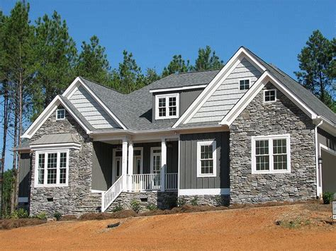 vinyl siding portfolio exterior house colors house