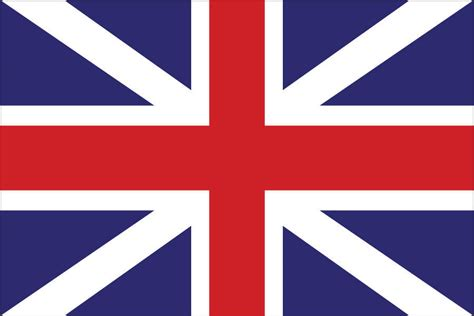 uk flag colors colors flag made in the u s a ebay