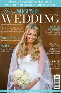 free wedding magazines free wedding magazines and catalogs by mail canada mini bridal