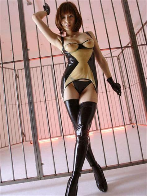 Cpe1031 10 Cosplay Erotica Luscious