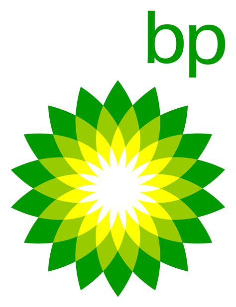 BP Logo PNG Transparent & SVG Vector - Freebie Supply