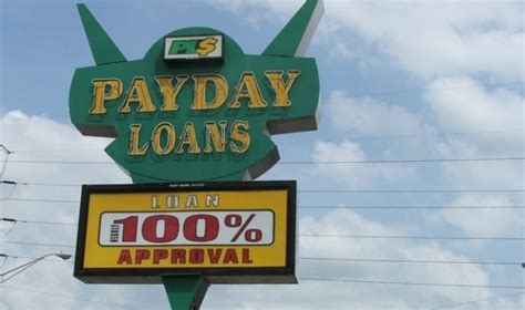 Payday Loans Risks, Costs And Benefits  The Times In. How To Speak English Like A Native. Health Insurance Jobs Tampa Cozy Health Spa. Coding Certificate Program Best Dance Schools. Dedicated Server In Usa Ppc Specialist Salary. The Square Credit Card Processing. Extended Car Warranties Worth It. Buying A Home Warranty Arizona Clearing House. Instant Cash Loans Limited Mews House London