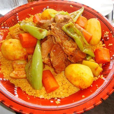 recette de cuisine tunisienne recette de cuisine tastira
