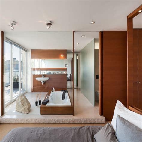 Moderne Badezimmergestaltung Beispiele by 106 Badezimmer Bilder Beispiele F 252 R Moderne Badgestaltung
