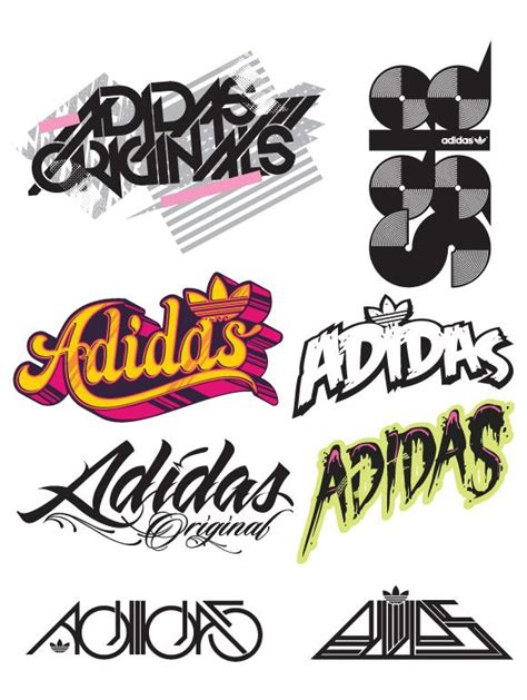 88 best images about brands adidas on pinterest logos adidas zx flux and adidas stores