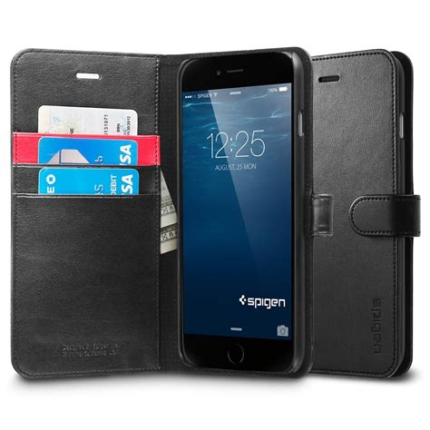 iphone 6 s cases iphone 6 plus wallet s apple iphone cell phone