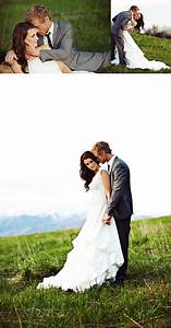 51 best wedding photography images on pinterest indian With wedding photographer clothes