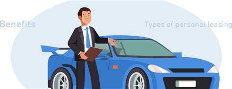 Car Finance Types Uk