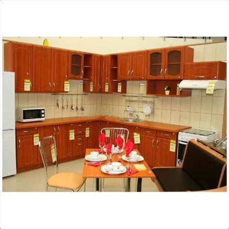 modular kitchen accessories modular kitchen accessories in sohna road gurgaon 4245