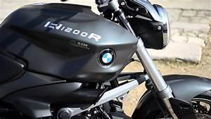 Essai Bmw R1200r 2015 : 2011 02 bmw r1200r 2011 demo fullhd s2m bmw motorrad paris est youtube ~ Medecine-chirurgie-esthetiques.com Avis de Voitures