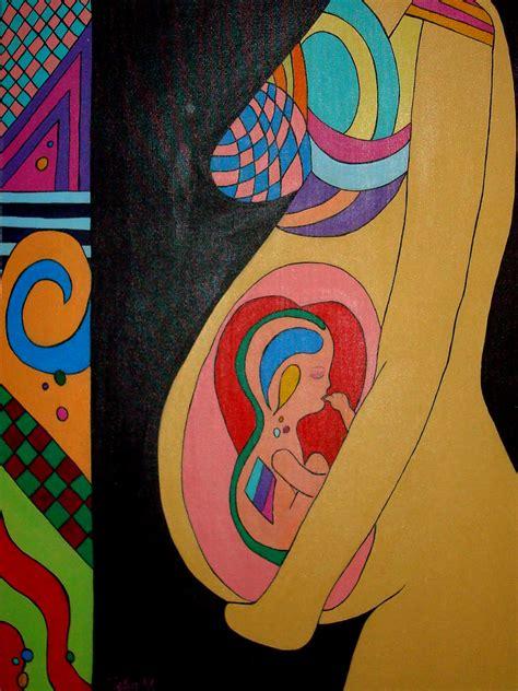 Artes Plásticas: ARTE CONTEMPORÂNEA