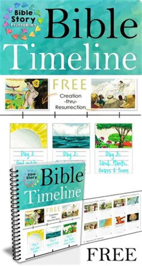 Free Bible Crafts And Bible Activities Printables Coloring Pages, Visuals, Songs, Worksheets