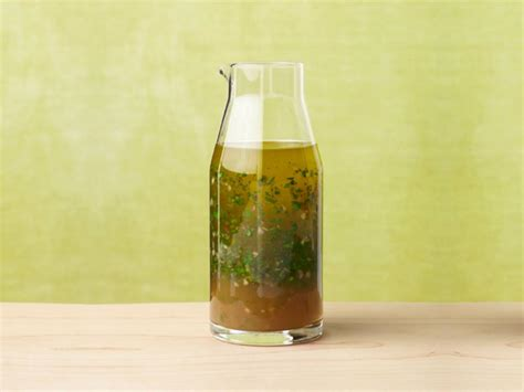 salad dressing salad dressing recipe ideas recipes dinners and easy meal ideas food network