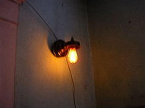 light bulb supply okc lasting light bulbs