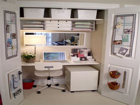 Small Desk Ideas Home by Home Office Home Ofice Ideas For Home Office Design Home