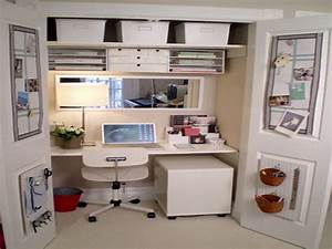 marvellous home office design layout decorating ideas with With home office designs and layouts