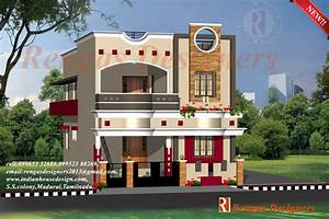 Full Size Of Home Design Small Homes With Image Concept Hd ...
