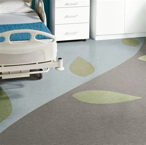 armstrong flooring commercial linoart granette sheet armstrong flooring commercial